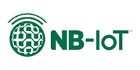 nb-iot-logo-site